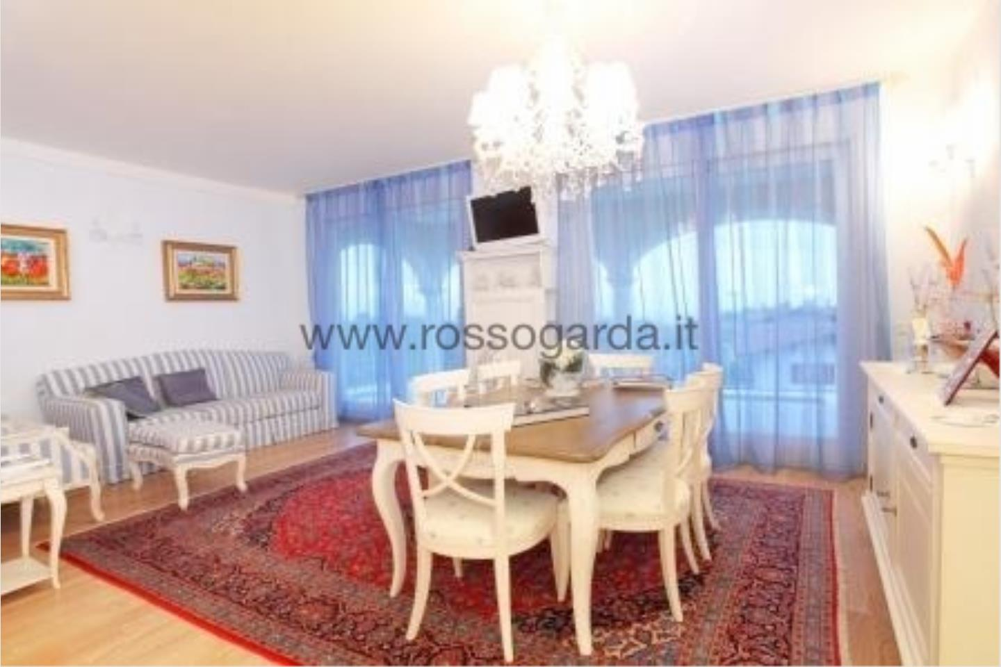 Villa in Sell Soiano del Lago